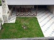 4 otaqlı ev / villa - Mərdəkan q. - 160 m² (10)