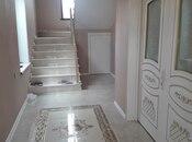 4 otaqlı ev / villa - Mərdəkan q. - 160 m² (12)