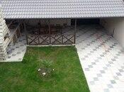 4 otaqlı ev / villa - Mərdəkan q. - 160 m² (11)