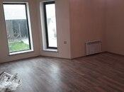 4 otaqlı ev / villa - Mərdəkan q. - 160 m² (18)