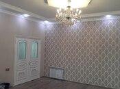 4 otaqlı ev / villa - Mərdəkan q. - 160 m² (20)