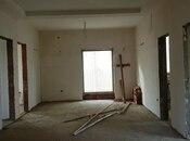 8 otaqlı ev / villa - Badamdar q. - 600 m² (16)