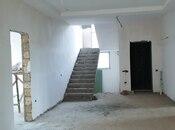8 otaqlı ev / villa - Badamdar q. - 600 m² (18)
