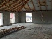 8 otaqlı ev / villa - Badamdar q. - 600 m² (22)