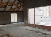 8 otaqlı ev / villa - Badamdar q. - 600 m² (23)