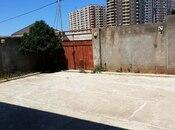 8 otaqlı ev / villa - Badamdar q. - 600 m² (27)