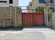 8 otaqlı ev / villa - Badamdar q. - 600 m² (28)