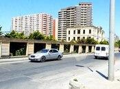 8 otaqlı ev / villa - Badamdar q. - 600 m² (29)