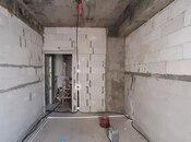 3 otaqlı yeni tikili - Xətai r. - 143 m² (19)