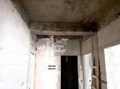3 otaqlı yeni tikili - Xətai r. - 143 m² (25)