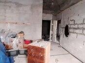 3 otaqlı yeni tikili - Xətai r. - 143 m² (21)