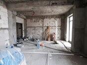 3 otaqlı yeni tikili - Xətai r. - 143 m² (17)