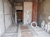 3 otaqlı yeni tikili - Xətai r. - 143 m² (23)