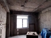 3 otaqlı yeni tikili - Xətai r. - 143 m² (20)