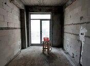 3 otaqlı yeni tikili - Xətai r. - 143 m² (18)