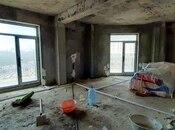 3 otaqlı yeni tikili - Xətai r. - 143 m² (15)
