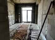 3 otaqlı yeni tikili - Xətai r. - 143 m² (22)