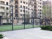 3 otaqlı yeni tikili - Xətai r. - 143 m² (5)