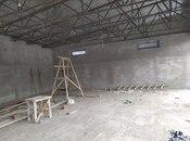 Obyekt - Xırdalan - 250 m² (2)