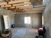 Bağ - Şüvəlan q. - 150 m² (19)