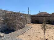 Bağ - Şüvəlan q. - 150 m² (9)