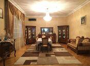 10-комн. дом / вилла - Наримановский  р. - 850 м² (11)