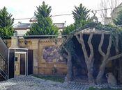 10-комн. дом / вилла - Наримановский  р. - 850 м² (7)