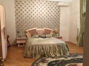 10-комн. дом / вилла - Наримановский  р. - 850 м² (15)