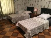 10-комн. дом / вилла - Наримановский  р. - 850 м² (19)