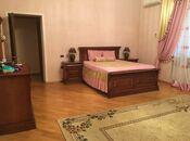 10-комн. дом / вилла - Наримановский  р. - 850 м² (16)