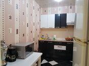 10-комн. дом / вилла - Наримановский  р. - 850 м² (32)