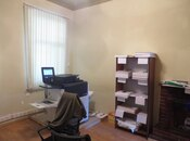 5 otaqlı ofis - Nizami m. - 200 m² (2)