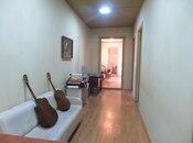 5 otaqlı ofis - Nizami m. - 200 m² (23)
