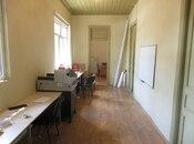 5 otaqlı ofis - Nizami m. - 200 m² (18)