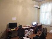 5 otaqlı ofis - Nizami m. - 200 m² (16)