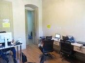 5 otaqlı ofis - Nizami m. - 200 m² (6)