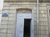 5 otaqlı ofis - Nizami m. - 200 m² (24)
