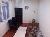 1 otaqlı ev / villa - Yasamal q. - 14 m² (3)