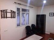 1 otaqlı ev / villa - Yasamal q. - 14 m² (2)