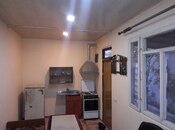 1 otaqlı ev / villa - Yasamal q. - 14 m² (5)