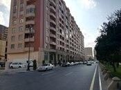 3-комн. новостройка - м. Шах Исмаил Хатаи - 150 м² (2)