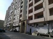 3-комн. новостройка - м. Шах Исмаил Хатаи - 150 м² (22)