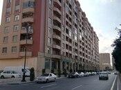3-комн. новостройка - м. Шах Исмаил Хатаи - 150 м² (24)