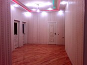 3-комн. новостройка - Хырдалан - 100 м² (12)