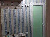 2 otaqlı ev / villa - Masazır q. - 50 m² (8)