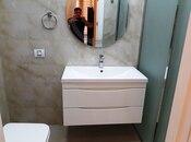 3 otaqlı yeni tikili - Nəsimi r. - 95 m² (16)