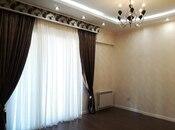3 otaqlı yeni tikili - Nəsimi r. - 95 m² (14)