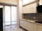 3 otaqlı yeni tikili - Nəsimi r. - 95 m² (6)