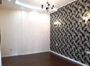 3 otaqlı yeni tikili - Nəsimi r. - 95 m² (12)