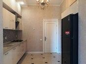 3 otaqlı yeni tikili - Nəsimi r. - 95 m² (8)